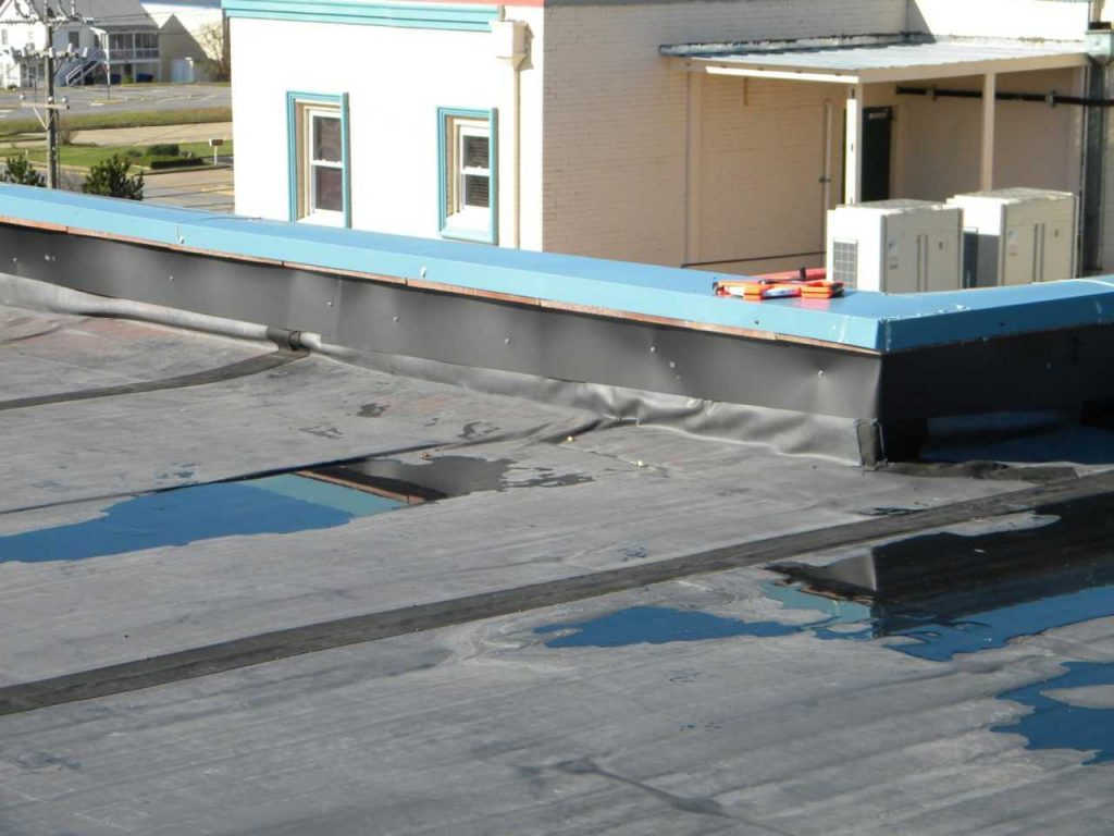 RoofSlope_Ponding-Water-11