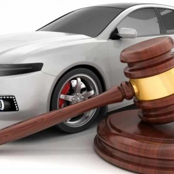 florida-car-accident-lawyers-personal-accident-attorney