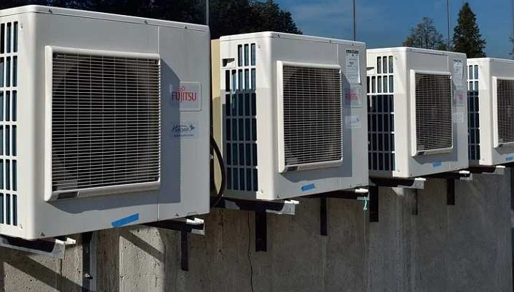 1-ton-vs-1.5-ton-air-conditioner