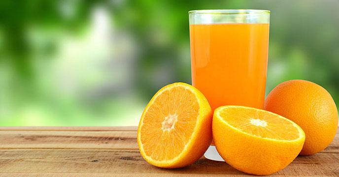 Benefits-of-Drinking-Orange-Juice-every-morning