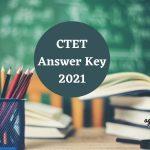 CTET-Answer-Key-2021-1